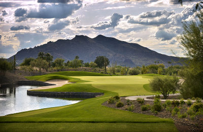 New Year, New Home: Why Seven at Desert Mountain Should be on Your List