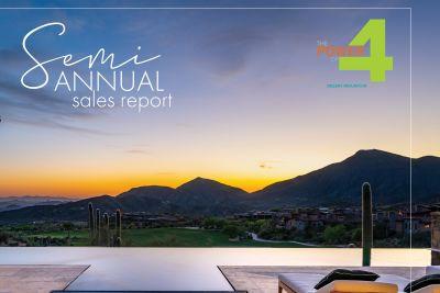 Desert Mountain Real Estate Semi-Annual Report; Q2 2020