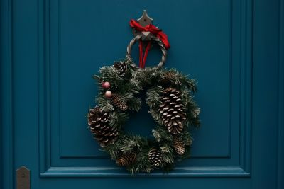 Should You List Your Home for Sale During the Holidays?