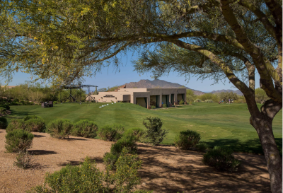 5 Things We Love About the Jim Flick Golf Performance Center