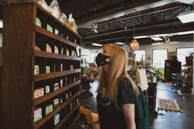 11 Best Places to Shop Local in Scottsdale This Holiday Season