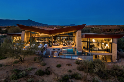 3 Reasons Why Now is a Great Time to List Your Desert Mountain Home for Sale