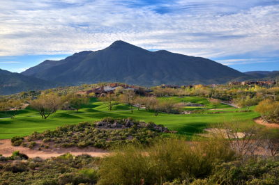 6 Fun Ways to Spend Your Memorial Day 2021 in Scottsdale