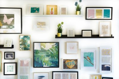 Seven Home Staging Tips