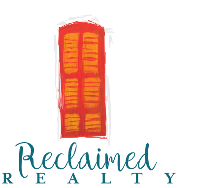Reclaimed Realty