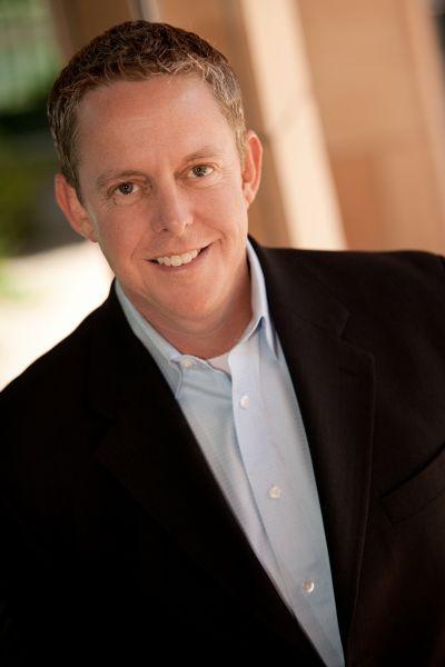 David Brashear Jr., PLC