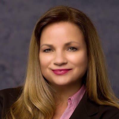 Paula G Powell, REALTOR, GRI. SRES, MRP, SFR