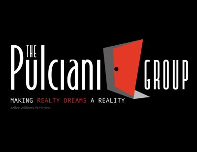 The Pulciani Group