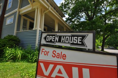 The open house is back, and done effectively can be a win-win for sellers, buyers, and everyone involved.