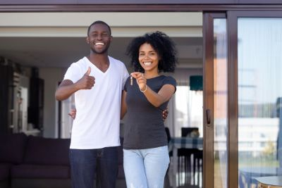 First Time Home Buyers Hold the Key to the Market Success