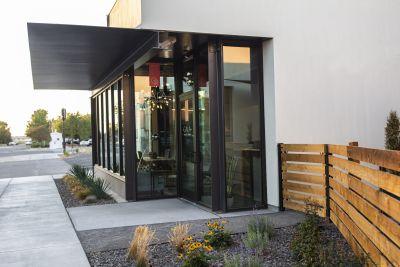 Berkshire Hathaway HomeServices Walla Walla Realty