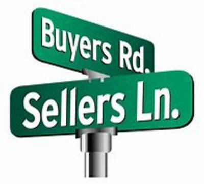Ready to Buy? Be Ready to Move!