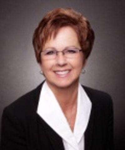 Susan Essex