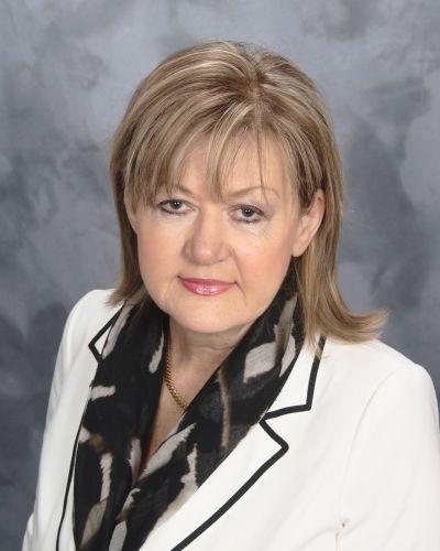 Jolanta Kielar