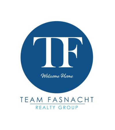Team Fasnacht Realty Group | Long Beach, CA