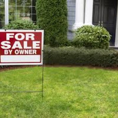 The Most Common Mistakes People Make When Selling Without an Agent