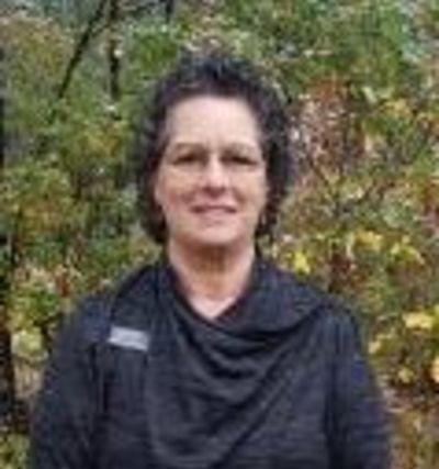 MaryAnn Dempsey