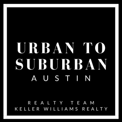 Urban to Suburban Realty Team