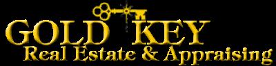 Gold Key Real Estate & Appraising