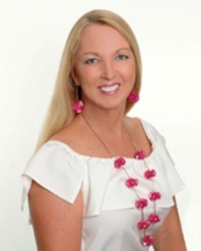 Marcia Ann Lichtenwalner LLC