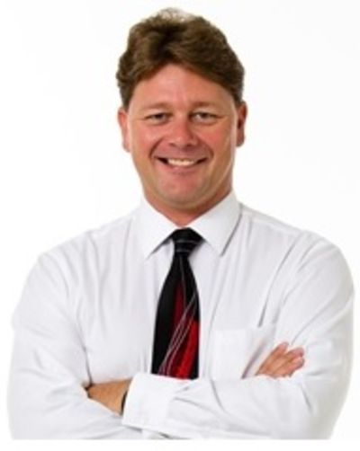 Michael A Volkernick, PA
