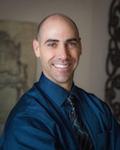 Darren Cormier