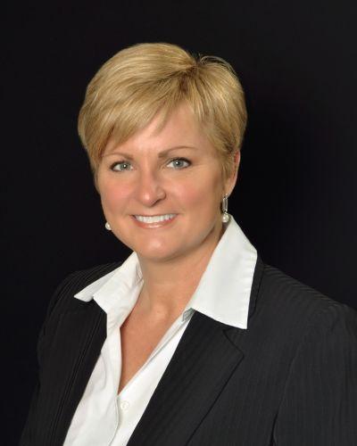 Tammy Lyne, Certified Appraiser, Realtor