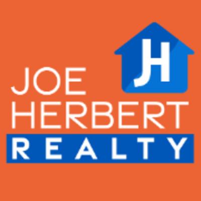 Joe Herbert Realty