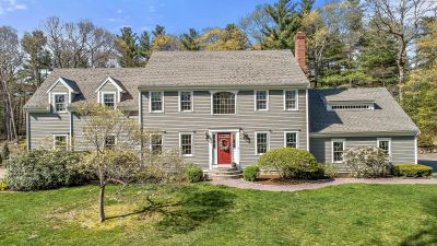 Come and see 92 Neal Gate St Scituate, Ma. Available for sale and can be yours.  See why I LOVE Scituate.
