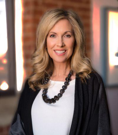 Cindy Hannah, GRI