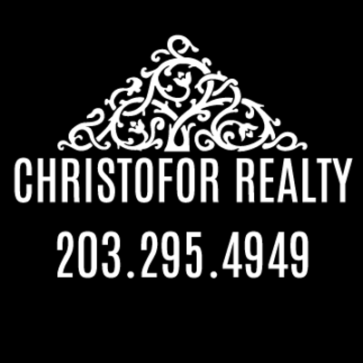 CHRISTOFOR REALTY