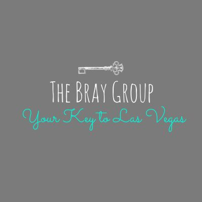 The Bray Group