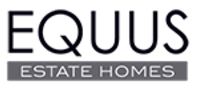 Equus Estate Homes