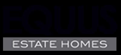 Equus Estate Homes