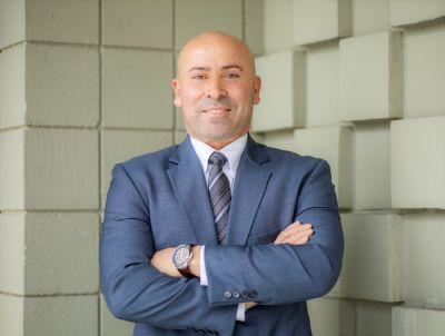 Nico Torres
