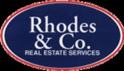 Rhodes & Co.