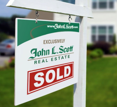 Coronavirus effects on Whatcom County & Washington Real Estate Market