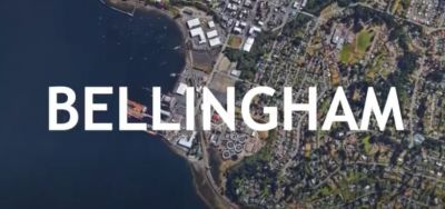 Introducing Bellingham Real Estate Stories