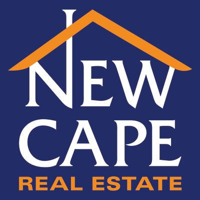New Cape Real Estate, LLC
