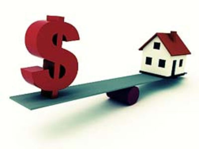Looking to Buy a Home – Let's start with Mortgage Qualification