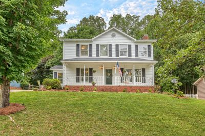 Just Listed!! Brightmoor Subdivision in Matthews, NC