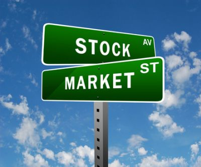 Update on Recent Stock Market Plunge on Local Real Estate