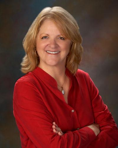 Cheryl A. Greenwood