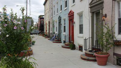Rental Property Lead Certification Law