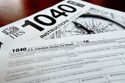 Philly launches free tax-prep sites around city