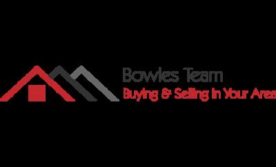 Bowles Team
