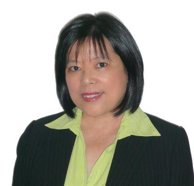 Jennifer Yeh