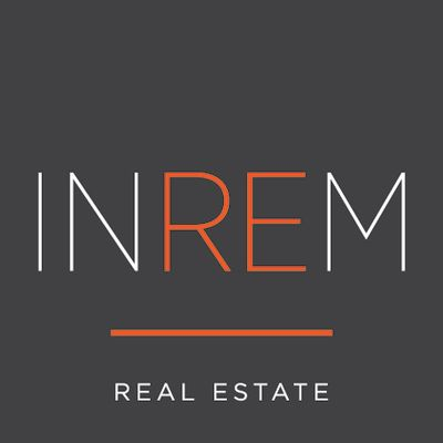 In REM Real Estate