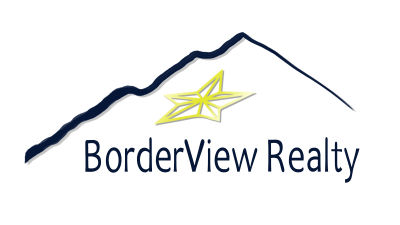 BorderView Realty