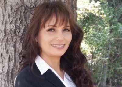 Jenny  Neyra,  REALTOR
